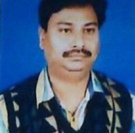 Prakash Jain
