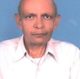 Sh. Virendr Kumar Jain