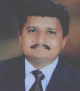 CA  Avinash Jain