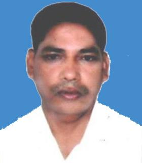 Sh. Dhram chand Jain