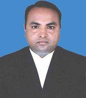 Sh. Dilip Jain
