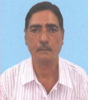 Sh. Pawan Jain