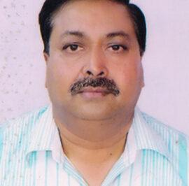 Ajit Kumar Jain
