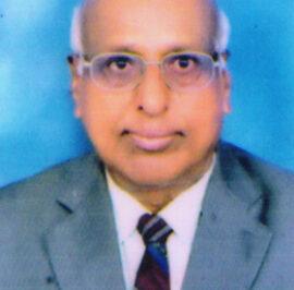Hem Chand Jain