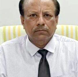 Rishabh Kumar Jain