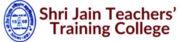shri Jain T.T. College -